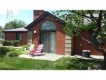 2150 Emily Dr, Indianapolis, IN 46260