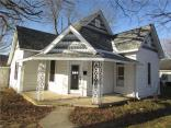 989 East Pike Street, Martinsville, IN 46151