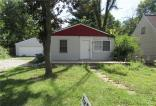 3141 South Fleming Street, Indianapolis, IN 46241