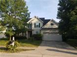 12628 Geist Cove Drive, Indianapolis, IN 46236