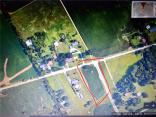 0 West County Road 144, Bargersville, IN 46106