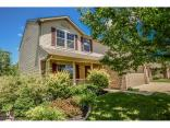 1812 Chatham Place, Danville, IN 46122