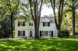 8000 Morningside Drive<br />Indianapolis, IN 46240