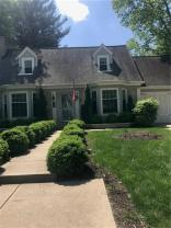 615 East 70th, Indianapolis, IN 46220