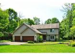 8911  Dandy Creek  Drive, Indianapolis, IN 46234