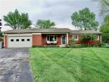 2123 Woodcrest Court, Indianapolis, IN 46227