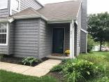 2817 Somerset Bay, Indianapolis, IN 46240