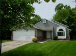 5804 Timber Lake Boulevard, Indianapolis, IN 46237