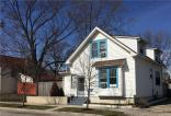 438 Lincoln Street, Indianapolis, IN 46225