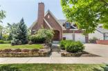 6740 West Stonegate Drive, Zionsville, IN 46077