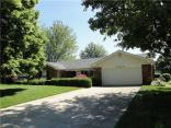 441 Ashford Ct, Indianapolis, IN 46214