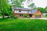 735 Buckeye Court, Noblesville, IN 46062