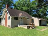 1714 East 34th Street, Marion, IN 46953
