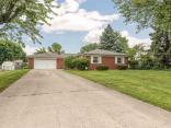 825 Chapel Hill Rd, Indianapolis, IN 46214
