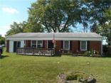 680 East Pearl Street, Greenwood, IN 46143