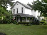 512 East Main Street, Ladoga, IN 47954