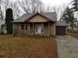 2711 West 34th Street, Anderson, IN 46011