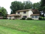 3169 West Tam O Shanter Drive, Crawfordsville, IN 47933