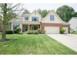 9936 Covington Boulevard<br />Fishers, IN 46038
