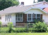 2305 Southeastern Avenue, Indianapolis, IN 46201
