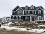 12959 Girvan Way, Fishers, IN 46037