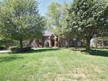 1800 Summerlakes Court, Carmel, IN 46032