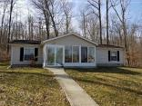 1959 Mangus Road, Poland, IN 47868