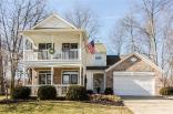 14408 Heartwood Court, Carmel, IN 46033