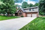 520 Willow Dr<br />Mooresville, IN 46158