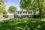 6130 Hythe Road, Indianapolis, IN 46220