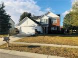 404 S Downing Drive, Greenwood, IN 46143