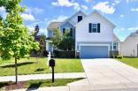 14487 Milton Road, Fishers, IN 46037