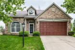 19497 Amber Way, Noblesville, IN 46060