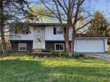 9048 Panorama Court, Indianapolis, IN 46234