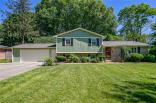 4806 East 64th Street, Indianapolis, IN 46220
