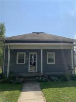 213 West 7th Street, Hartford City, IN 47348