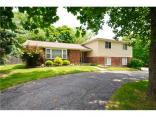 7302 Westminster Dr, Indianapolis, IN 46256