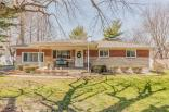 148 Cedar Bluff Drive, Indianapolis, IN 46214