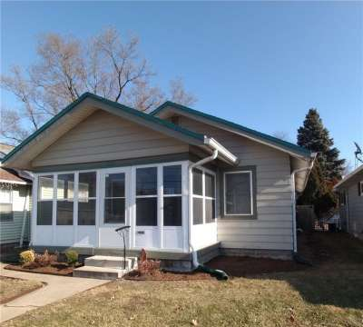 2339 S Meridian Street, Indianapolis, IN 46225