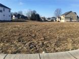 4498 Sparkling Water Way, Westfield, IN 46062