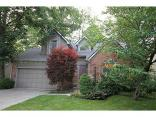 5524 Painted Maple Ct, Indianapolis, IN 46254