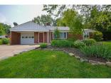 6605 E 9th St, Indianapolis, IN 46219