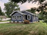 4840 Manker Street, Indianapolis, IN 46227