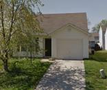 3904 Roundwood Drive, Indianapolis, IN 46235