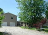6616 East Cr 900 N, Bainbridge, IN 46105