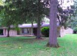 3228 West 39th Street, Indianapolis, IN 46228