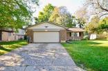 3315 Ivory Way, Indianapolis, IN 46227
