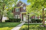 55 N Carriage Lake Drive, Brownsburg, IN 46112