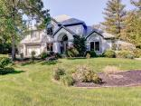 9090 Admirals Pointe Drive<br />Indianapolis, IN 46236