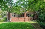 3220 Brookside Parkway N Drive, Indianapolis, IN 46218